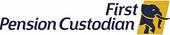 First Pension Custodian Nigeria Limited